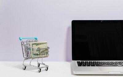 Tips til at gøre din webshop bedre
