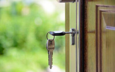 Skal du også til at sælge dit hus? Læs med her