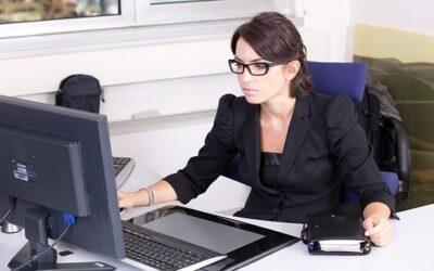 Vil du gerne styrke dine egenskaber inden for Governance risk og Compliance?