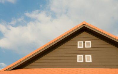 Leder du efter idéer til, hvad du kan lave på dit hus? Kig med her