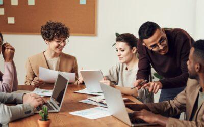 3 personalegoder, som gør din arbejdsplads attraktiv