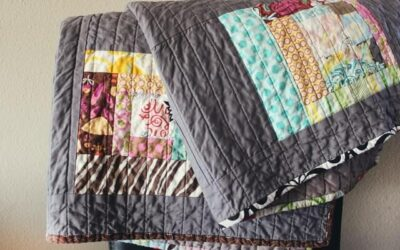 Find dit perfekte Ib Laursen tæppe