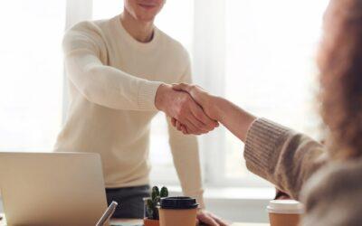 3 gode tips til dig, hvis virksomhed mangler arbejdskraft