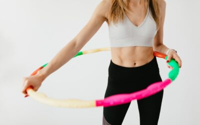 Gode råd til dig, der vil gøre daglig træning til en vane